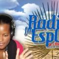Prier en musique avec FM Espoir la radio chrétienne