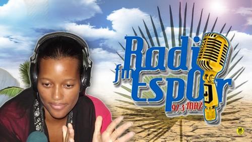 Radio chrétienne francophone