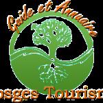 Guide tourisme dans les Vosges