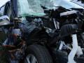 Accident piéton : des indemnités pour leur préjudice corporel ?