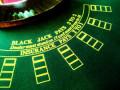 Jeux de hasard et jeux d'argent