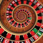 Etude comportementale sur les jeux d'argent