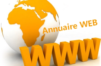 annuaire web généraliste et thématique