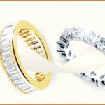 Diamant Paris, le joaillier Celinni une adresse sûre