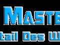 Web Master Links, le portail de tous les webmasters