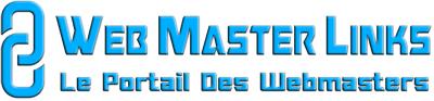 webmaster links