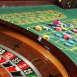 Jouer à la Roulette anglaise dans des casinos de la Haute-Savoie
