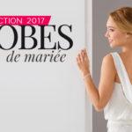 Une liste de créateur pour acheter des robes de mariées