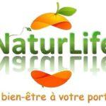 Vente de produits bio pas cher en ligne