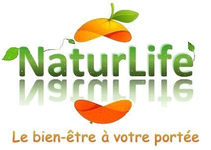 NaturLife
