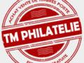 TM Philatélie, spécialiste du timbre variété