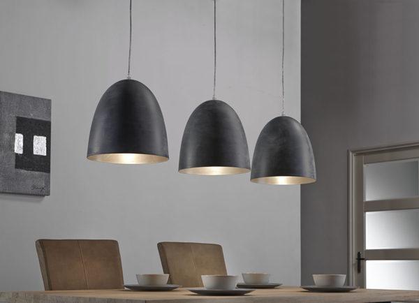 luminaire de salle à manger