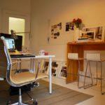 Choisir le bon fauteuil de bureau : les 5 critères essentiels