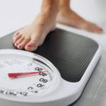 Boutique de pèse personne : comparer et trouver la balance idéale