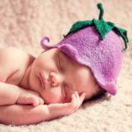 Baby box Babynids, première boite bébé Suisse