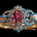 Artbju, spécialiste dans la vente des bijoux amérindiens