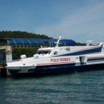 Articles d'accastillage pour équiper la capote du bateau