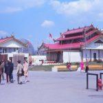 Un guide-interprète francophone pour vos voyages en Birmanie