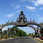 Mini-guide pratique pour un premier voyage à Bali